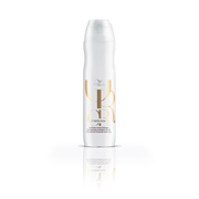 Oil Reflections Luminous Reveal Shampoo