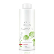 Elements Daily Renewing Conditioner