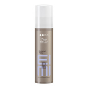 EIMI Flowing Form Anti Frizz Hair Balm