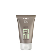EIMI Rugged Texture Hair Paste