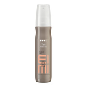 EIMI Sugar Lift Volume Spray