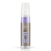 EIMI Thermal Image Heat Protection Spray