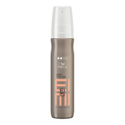 EIMI Body Crafter Volumizing Spray