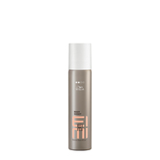 EIMI Root Shoot Hair Mousse