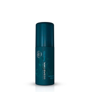Twisted Curl Reviver Styling Spray