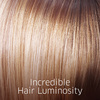 Illumina Color 9/43 Very Light Red Gold Blonde Permanent Hair Color