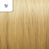 Illumina Color 9/ Very Light Blonde Permanent Hair Color
