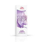 Color Fresh 0/8 Pearl