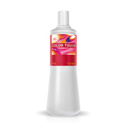 Color Touch Developer Emulsion 13 Volume (4%)