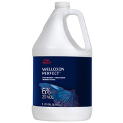 Welloxon Perfect Crème Developer 20 Volume (6%)