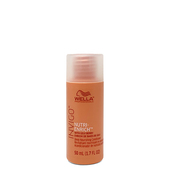 INVIGO Nutri-Enrich Deep Nourishing Conditioner