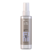 EIMI Cocktail Me - Cocktailing Gel Oil