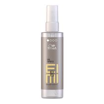 EIMI Oil Spritz - Sprayable Shine Oil