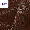 Color Touch 4/57 Medium Brown/Red-Violet Brown Demi-Permanent