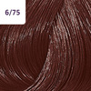Color Touch 6/75 Dark Blonde/Brown Red-Violet Demi-Permanent