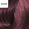 Color Touch Plus 55/05 Intense Light Brown/Natural Red-Violet Demi-Permanent