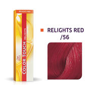 Color Touch Relights /56 Red-Violet Violet Demi-Permanent