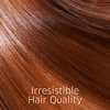 Illumina Color 10/81 Lightest Blonde Pearl Ash Permanent Hair Color