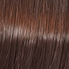 4/75 Medium brown/Brown red-violet